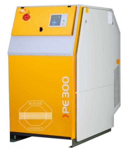 Kompressor PE700 VE - Leihanlage