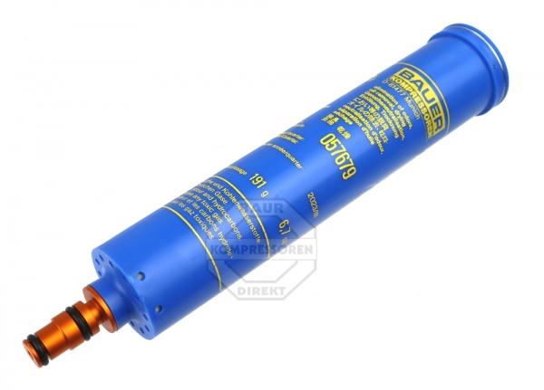BAUER Filterpatrone 057679